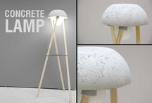 Lamper / lys