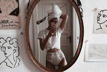 { Photography - Eroticism }
