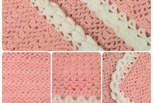 BabyBaby / Baby blankets and throws