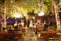 Wedding / My wedding!!!