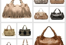 Bags / Même pas en rêve… ^^
