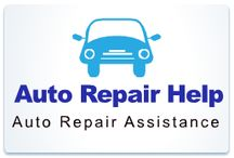 Need Help Fixing your Car or Truck / Ask An Automotive Technician for help repairing your car or truck. https://www.autorepairhelp.us