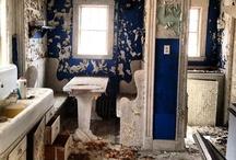 Old&Abandoned