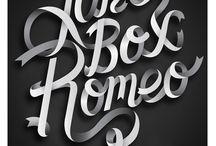 Represent! / Branding, Graphic  Design / by Shelley Cornia
