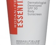 Rodan and Fields Skincare / by Kristin