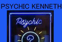 Psychic Healer Kenneth / Get 24/7 Online Accurate Psychic services for: Intuitive Business Consultations, Coaching for Personal Growth, Career Success, Spiritual Development, Life Coaching, Celebrity Psychic Medium Readings with a Clear Perspective View of Your Past, Present and Future Life!