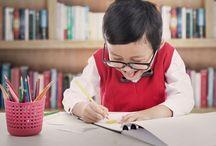 Teaching Articles