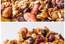 Food | Healthy recipes