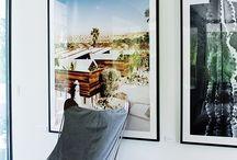 photo print inspiration