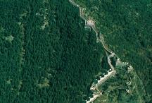 0112 Piemonte - Architettura storica e paesaggio
