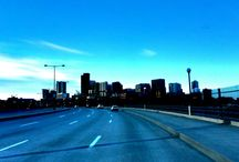 Denver Activities / Things to do in Denver