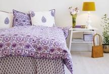 Pensando en un hogar - Dormitorio