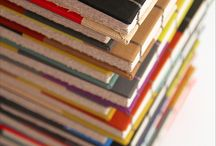 caderninhos ae