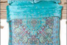 lovely textil/fabric
