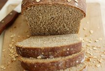 Breads!