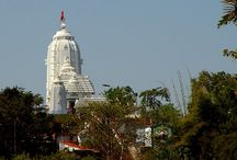 Sabara Srikhetra in Koraput