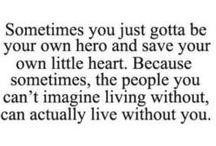 Quotes :) :)