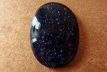 レアストーン -Rare stone