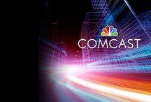 Internet, redes y seguridad informatica / Todo lo que se mueve en la red de redes, en las redes domesticas y de empresas y lo referente a la seguridad.