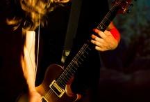 Steven Wilson / Porcupine Tree