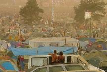 Woodstock Poland
