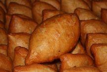 пиродки