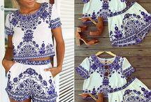 fashion Jo