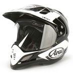 Womens Dual Sport Helmets