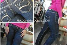 FRACOMINA - New Collection / FRACOMINA - NOVA COLECÇÃO NEW COLLECTION - FRACOMINA