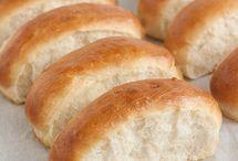 pains et cie