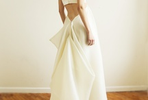Leanne Marshall / by Blush Bridal Couture