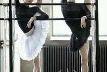 Dance*.*
