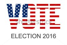 Election in the states