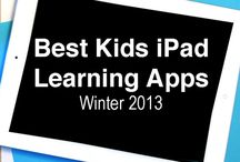 Appar / Apps