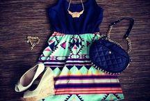 moda / moda y belleza
