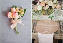AM-wedding