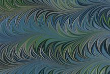> Paper & Paper Arts < / All things paper and patterns / by Sara Joyce