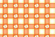 Fabrics for DIY