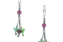 My Fusion Beads Favorites / by Michele Berg