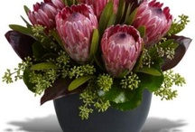 helens wedding flower ideas