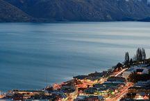 ❤ New Zealand | Jevel Wedding Planning ❤