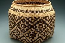 Cherokee Inspired Designs