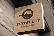 FOREST CUP / Banso