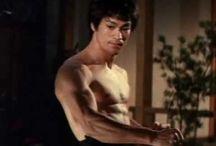 ★♔ Bruce Lee ★♔ /  ★♔ Bruce Lee ★♔