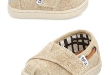 Kiddy kids shoes / All about shoes for baby boy