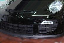 Bodyfence / Bodyfence protegge la carrozzeria della tua auto dai graffi. Bodyfence quando il wrapping protegge le parti della tua auto più esposte ai graffi quotidiani. Alcune caratteristiche: Autorigenerante Ultra trasparente Resistente a sassi e detriti stradali autopulente Solodasantorografica  http://www.santorografica.com/car-wrapping.php  #pellicola #wrapping #bodyfence  #resistenteaisassi #proteggeleautodagraffi #autopulente #solodasantorografica