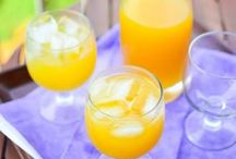 Yummmmmie drinks♥♥ / by Kanupriya Duseja