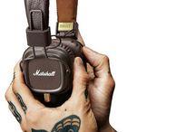 Headphones We Love