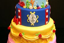 torta per ari