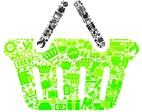 creazione siti ecommerce / Sitidisuccesso realizza siti ecommerce per diverse tipologie di prodotto, sia per il B2B che per il B2C http://www.sitidisuccesso.com